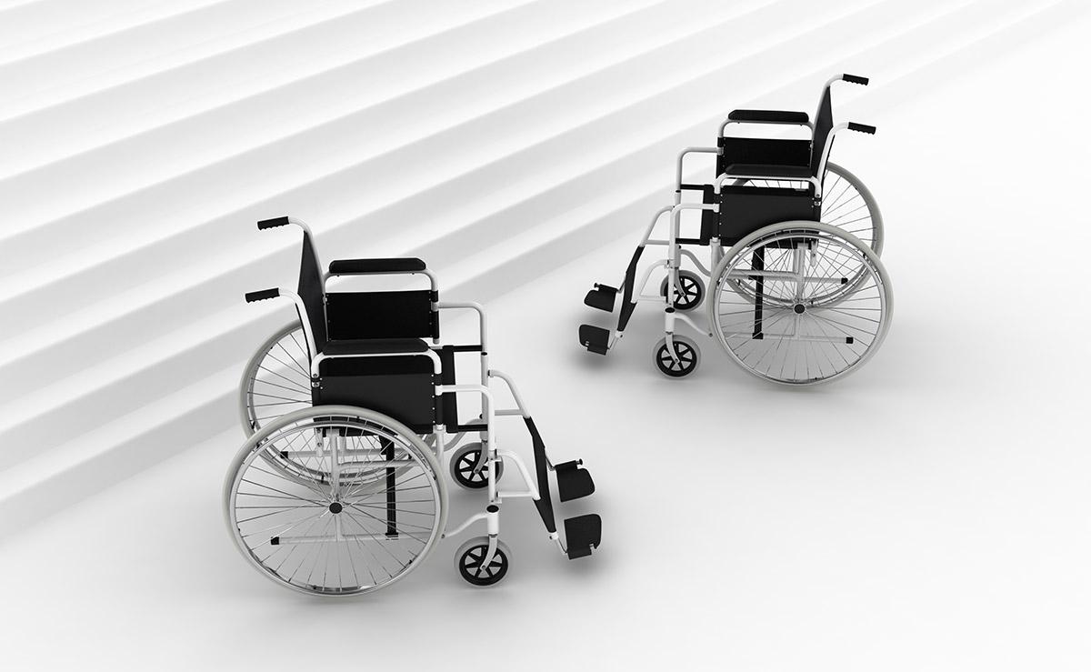 Experiencia, confianza, comodidad y buenos precios en ortopedia
