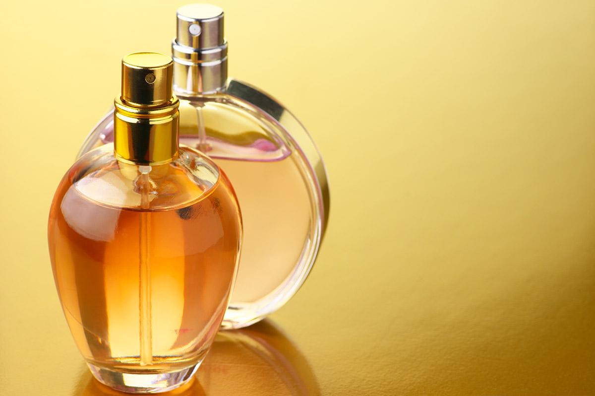 DePerfum, fragancias online al mejor precio
