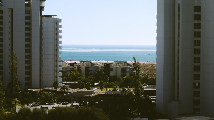 Romer Playa, la mejor inmobiliaria para viviendas de Denia y alrededores