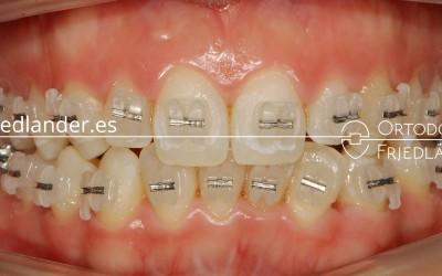 Una clínica Dental de garantías