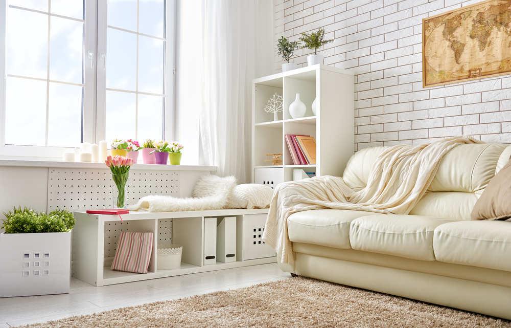 Nuevo éxito online: La Venta de Muebles