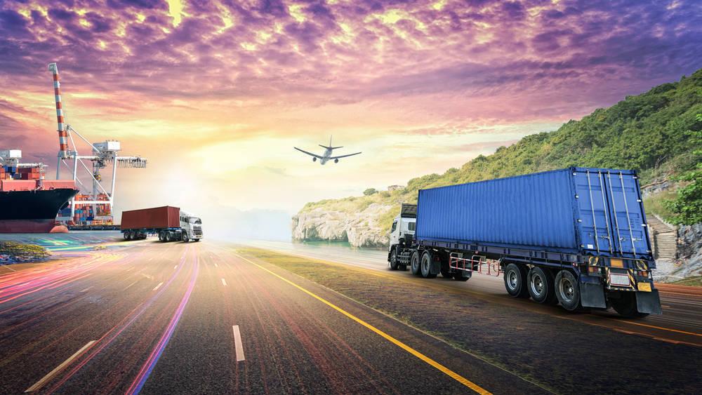 Transportes TransThalia, La Mejor Solución para Transportar tu Coche