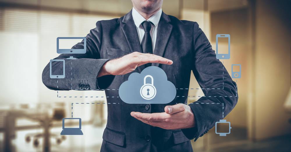 Los elementos principales de la Ley Orgánica de Protección de Datos