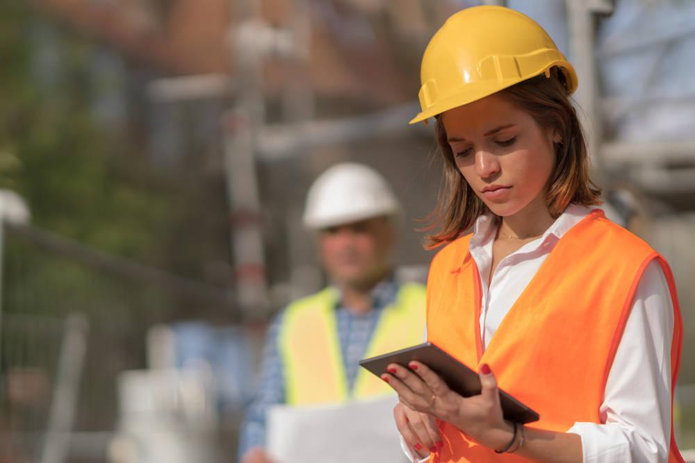 La seguridad en el trabajo, un elemento vital en cualquier tipo de empresa