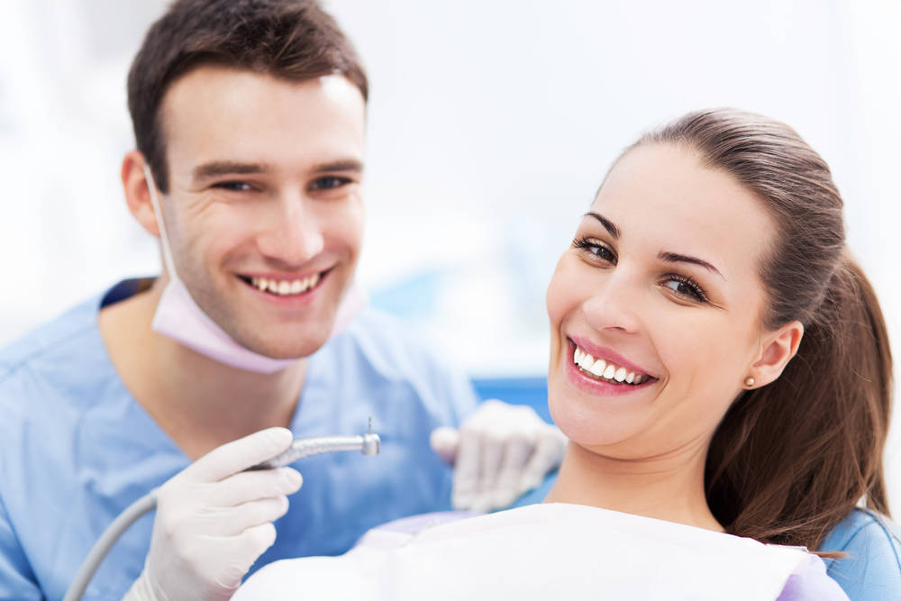 Dental Morante. Especialistas para hacernos una Ortodoncia
