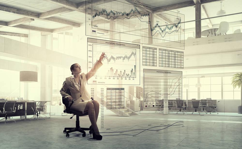 Descubre las ventajas de las oficinas virtuales