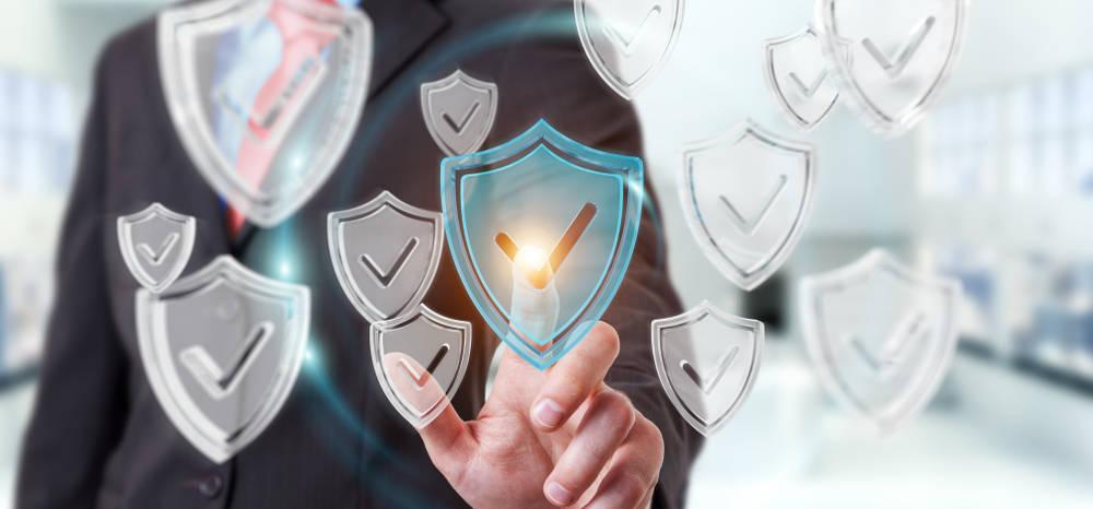 La Importancia de la Protección de Datos para Empresas