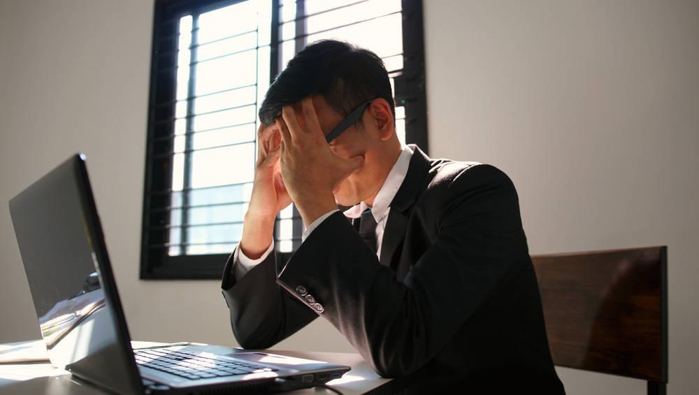 El ruido, la causa más grande de desconcentración en el trabajo