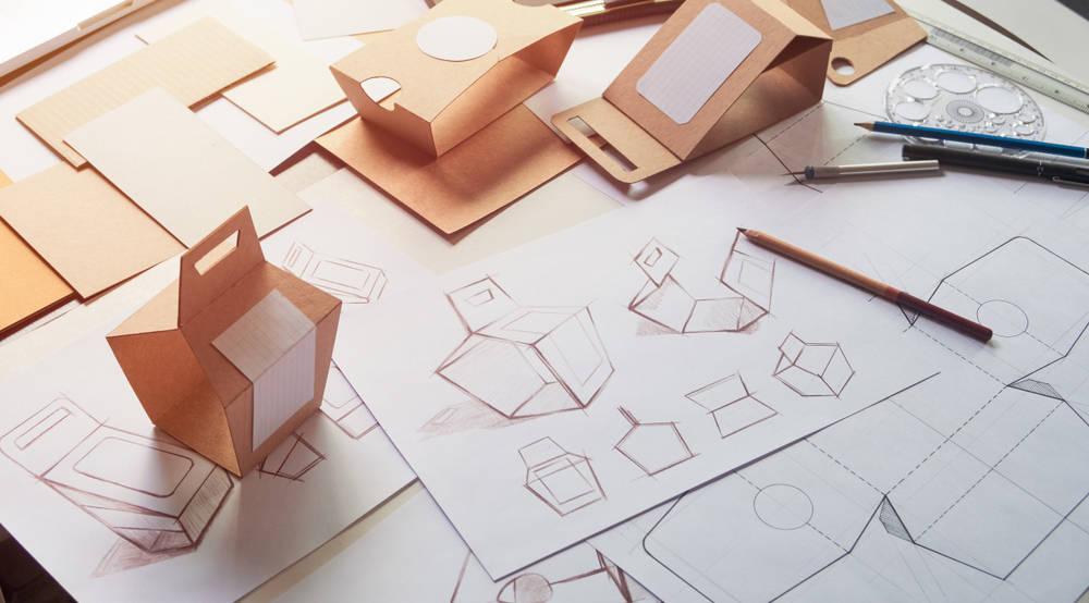 Embalaje: una verdadera necesidad empresarial