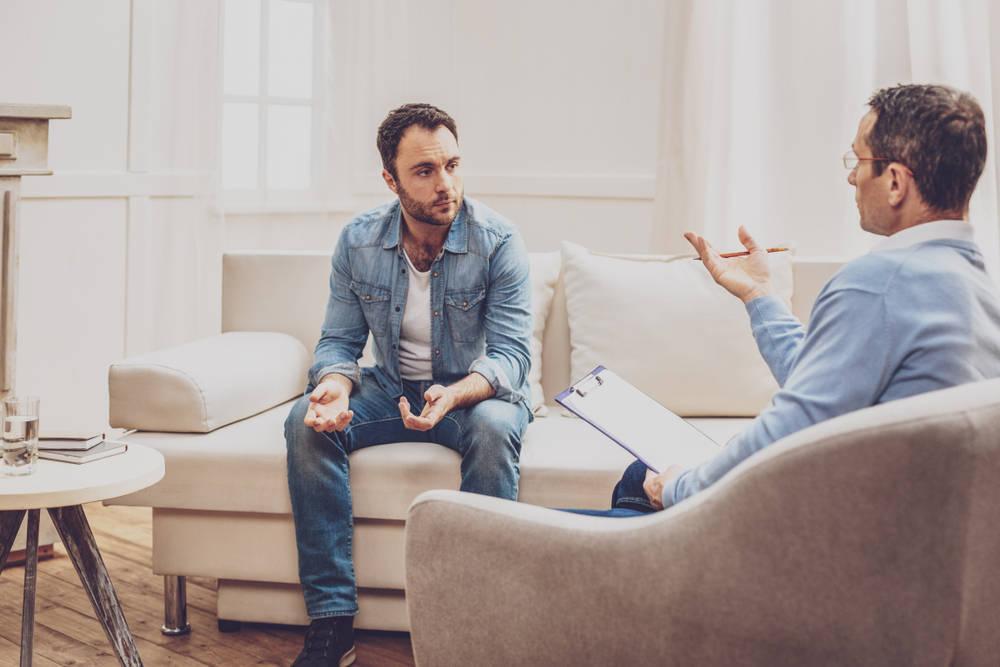 Los psicólogos son más importantes que nunca