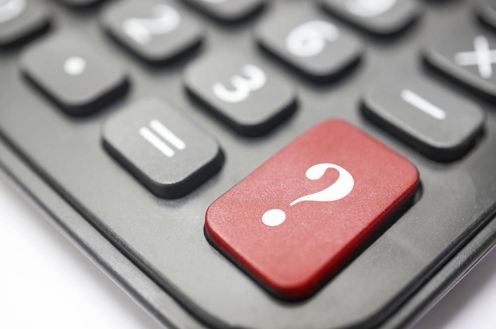 Dudas frecuentes sobre el IVA en la compra de vehículos