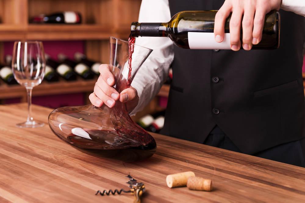 Boada Tecnología, especialistas en maquinaria vinícola