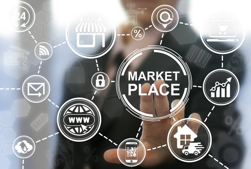 Marketplaces, un beneficio mutuo