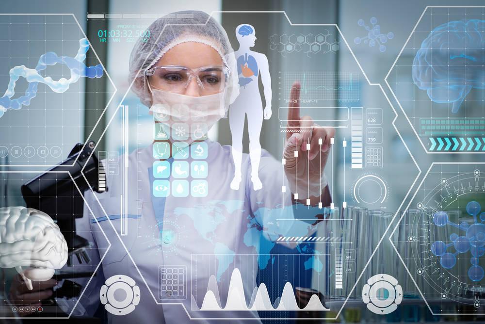 Las mejores carreras de ciencias de la salud