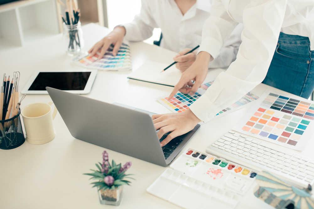 Las agencias de publicidad, el mejor aliado para las empresas del siglo XXI