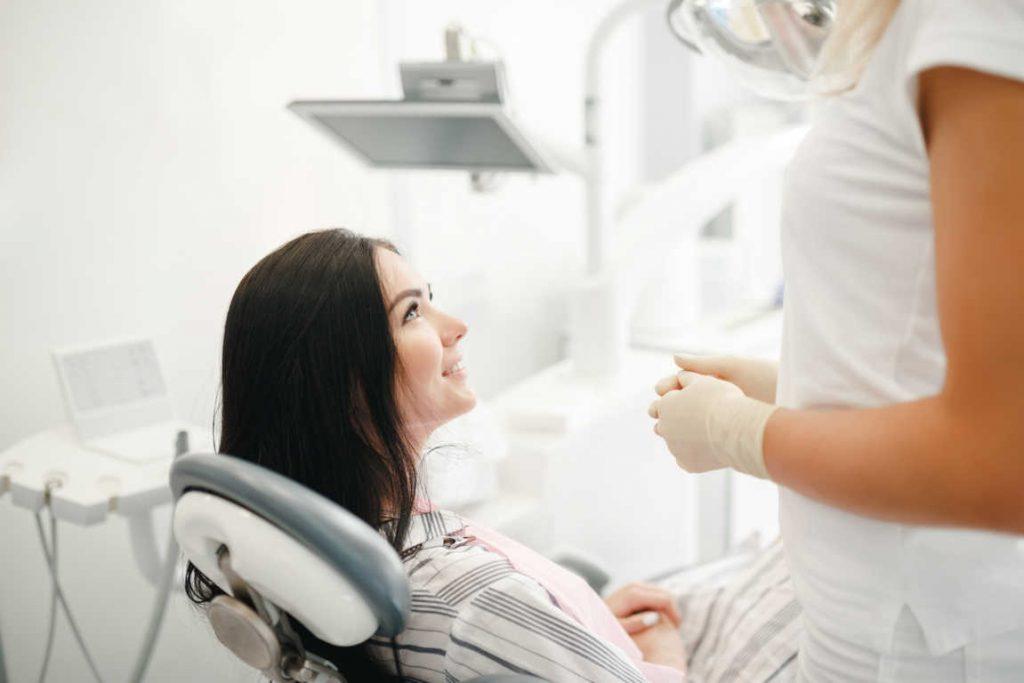 Las clínicas dentales y su tremenda utilidad social