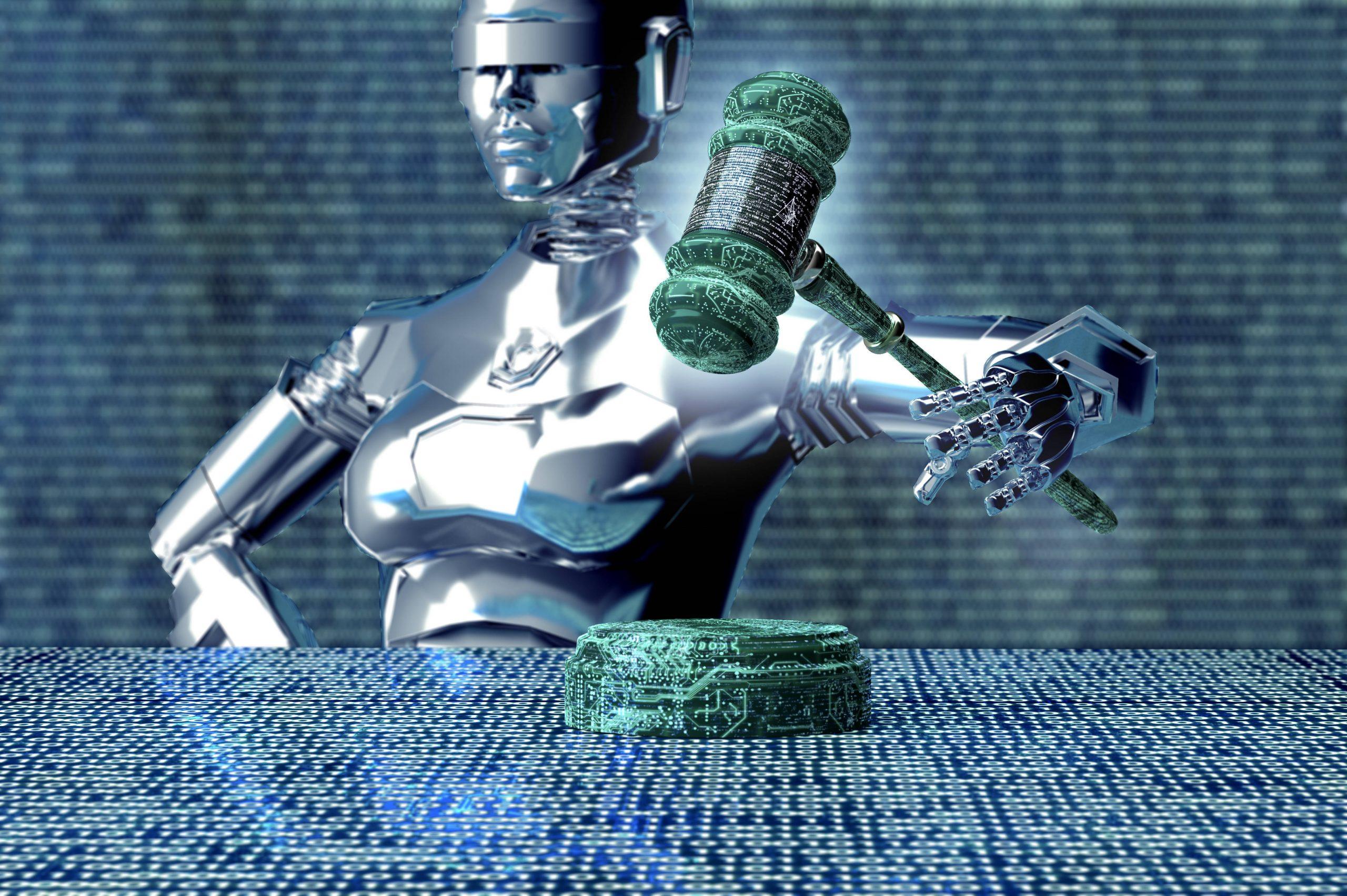 Empresas y la ley de protección de datos