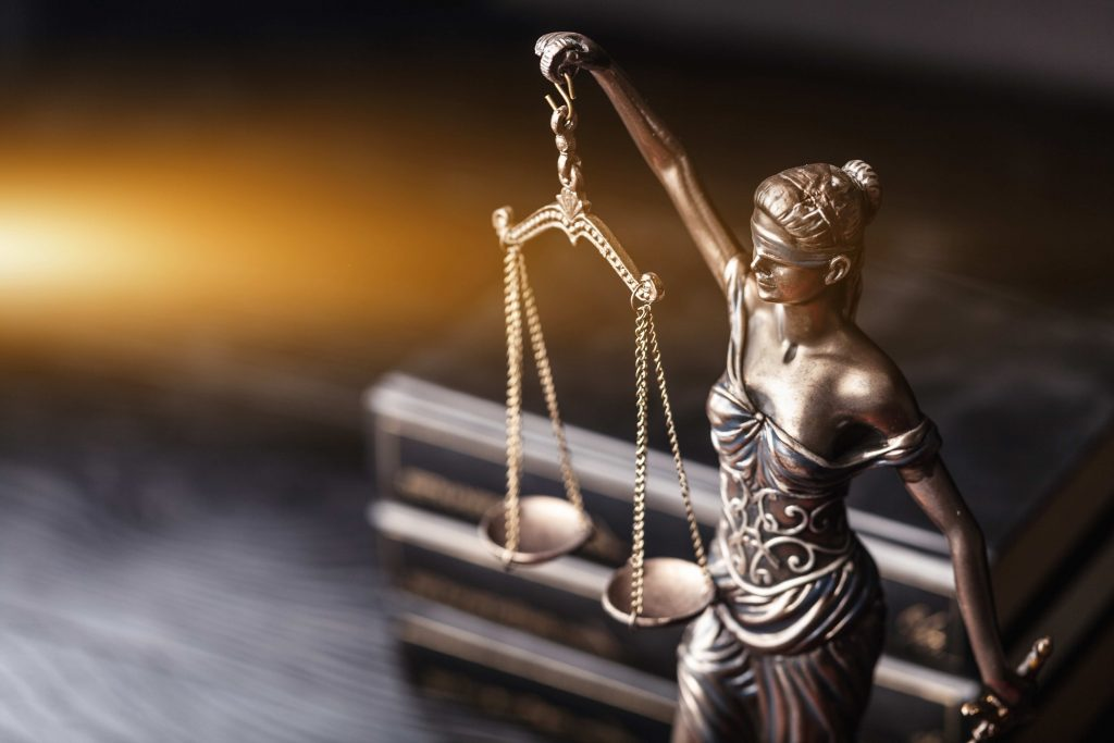 Tasas judiciales: qué son, quién las paga y cómo se abonan