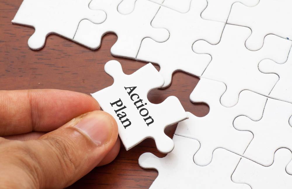 El mejor momento para implantar la consultoría estratégica