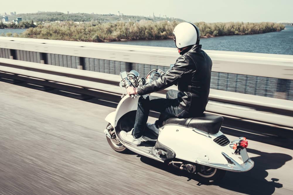 Las 5 mejores motos eléctricas del mercado para el 2020