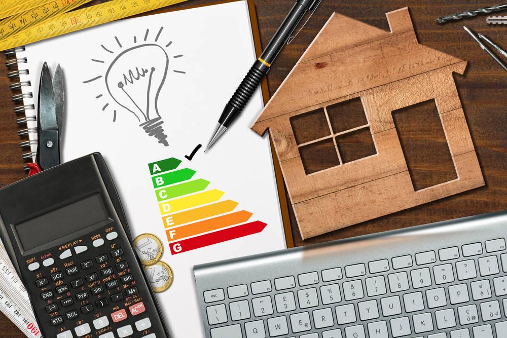 El Plan Nacional de Acción de Eficiencia Energética 2017-2020