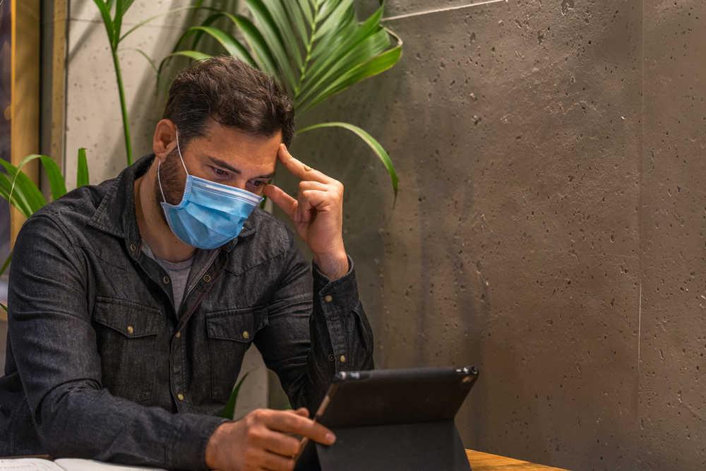 Los principales artículos de protección contra el coronavirus y sus características