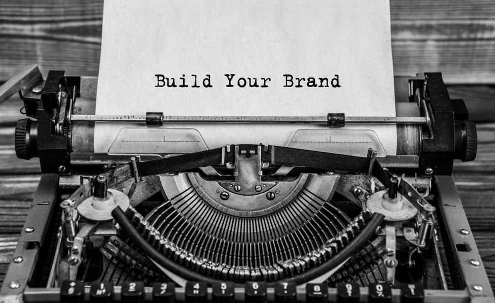 Haz de tu empresa una marca