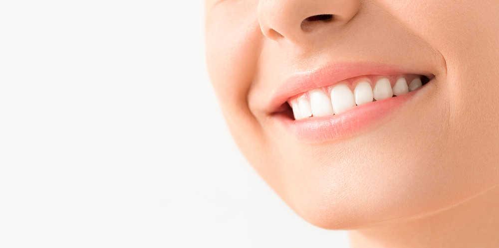 Cómo cuidar tus dientes en Navidad