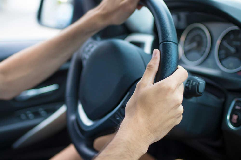 Coches sin carnet: Cómo son, cómo funcionan y que se necesita para conducirlo